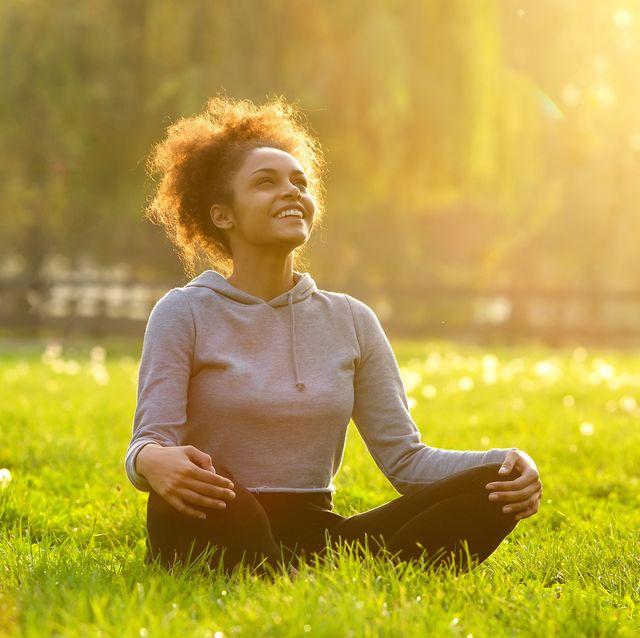 Mindfulness Bachillerato
