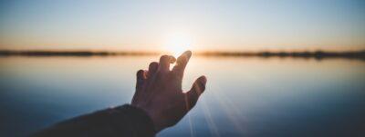 2. Herramientas útiles para levantar el ánimo