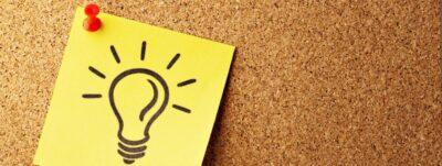 3. Estrategias para la reflexión y el debate