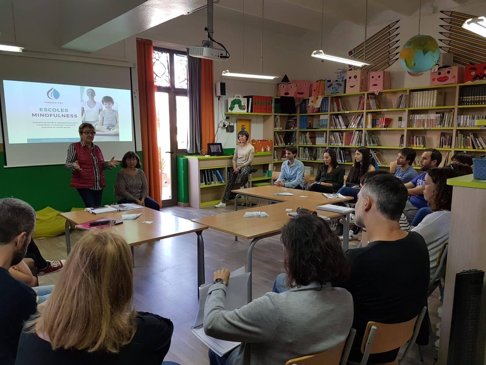 Colegios Mindfulness_1.3