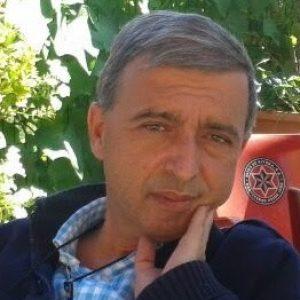 Imagen de perfil de Ramon Leonato