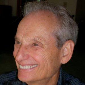 Imagen de perfil de Merrill Harmin
