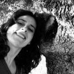 M. Carmen Gonzalez Martin-Palomino