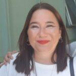 Yolanda Puntas
