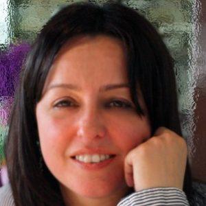 Imagen de perfil de Mónica Reyes