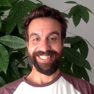 Imagen de perfil de Marc Nef