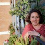 Imagen de perfil de Patricia Ortega Saenz