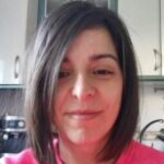 Sandra Vidal blanco