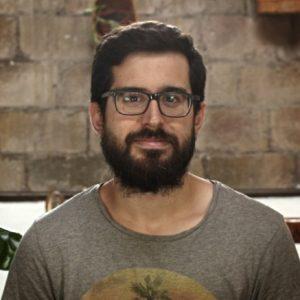Logo del grupo Iniciació Meditació (cat). Prof: Marcel Sorribas. Flexibilidad horaria