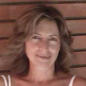 Logo del grupo Iniciación Meditación. Prof: Elole Senra. Flexibilidad horaria